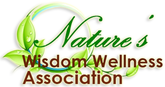 Nature's Wisdom Wellness Association